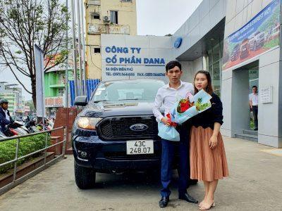 ford da nang (4)